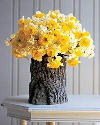 most beautiful flower arrangements beautiful flowers beautiful flower arrangement ideas 2017 flower vase ideas feel