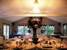 Small Wedding Venues San Antonio Small Wedding Reception San Antonio Tx San Antonio Wedding Venues