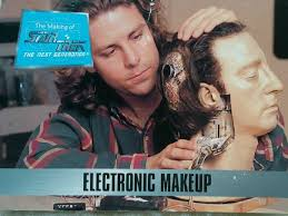westmore makeup school michael westmore jr memory alpha fandom powered by wikia
