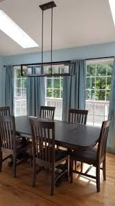 green sunroom or morning room behr asparagus for the home