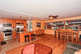 open house pick of the week kailua real estate april 2013