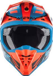 discount motorcycle gear acerbis profile 3 0 skinviper motocross helmet helmets offroad
