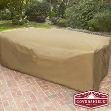 Outdoor Patio Furniture Covers Best Of Patio Furniture Covers Canada Patio Design Ideas