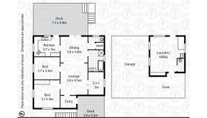 Design Your Own Queenslander Home House Plans Queenslander Design House Design