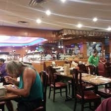 Chinese Buffet Greenville Nc by Green Tomato Buffet 46 Photos U0026 25 Reviews Buffets 1511