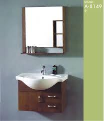 bathroom cabinets narrow cabinet bathroom design ideas modern