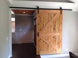 Barn Door Restaurant San Antonio Tx by Cedar Door U0026 Cedar Door Exterior