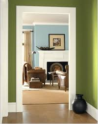 45 best living room colors avacado images on pinterest living