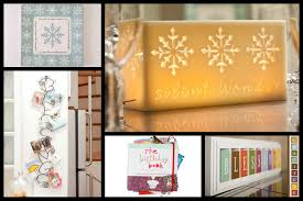 serenity now blessings unlimited christmas giveaway from me