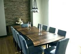 10 person round table 10 person round table idtworldwide co
