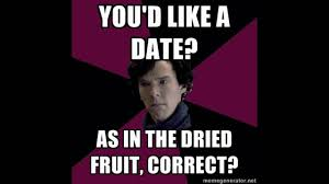 Funny Sherlock Memes - funny sherlock memes youtube