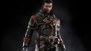 Black Beard Flag Image Assassin U0027s Creed Assassin U0027s Creed 4 Black Flag Pirates Man