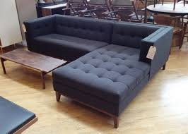 cool sectional sofas cool sectional couches modern sectional sofas for small spaces