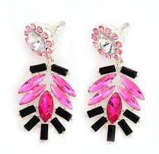 earrings brands cheap fashionable brands earring find fashionable brands earring