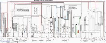 trico wiper motor wiring diagram wiring diagram byblank