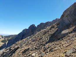 devils castle utah maps photos reviews alltrails
