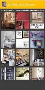 Diy Home Interior Design Ideas 4500 Diy Home Decor Ideas Android Apps On Google Play