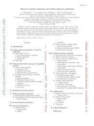 100 pdf quantal density functional theory ii approximation