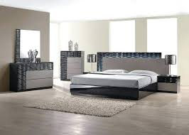 White Italian Bedroom Furniture High Gloss Italian Bedroom Furniture Mahogany High Gloss Bedroom