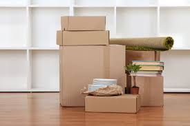 First Apartment by Moving Advice For Your First Apartment Unpakt Blog