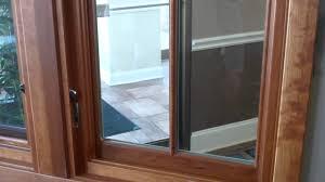 Marvin Integrity Patio Door by Woodland Windows U0026 Doors Marvin Ultimate Casement Product