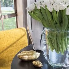 home accessories decor education photography com
