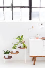 ikea planter hack ikea hacks for plants pots plant stands terrariums apartment