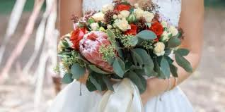 wedding flowers wi new york s wedding flower experts offer 5 ideas for your bridal