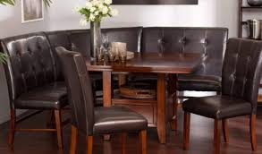 table tremendous round oak dining table prices fascinate round