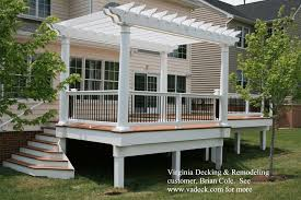 best online deck designer home depot gallery interior design
