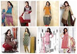 design pattern of dress 15 latest cotton salwar kameez designs for women styles at life