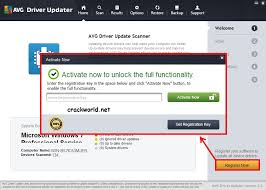 driver cle wifi the best driver in 2017 avg driver updater 2 3 0 plus registration key