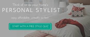 Interior Decorating Styles Quiz Decorating Style Quiz Good What Is My Design Style Quiz Learn
