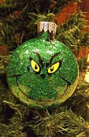 disney glitter ornaments ornament ornament