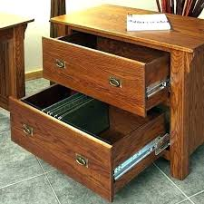 2 Drawer Wood Lateral File Cabinet Fashionable Wood File Cabinet 2 Drawer Hon 2 Drawer Wood File