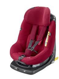 siège auto bébé confort pivotant siège auto axissfix plus i size pivotant groupe 0 1 bebe confort