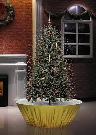 the 271 best images about christmas on pinterest trees hotels