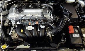 toyota corolla engine noise toyota corolla photos truedelta car reviews
