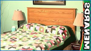 Menards Bed Frame Menards Beds 2 Mattresses At Menards 1998 Bedroom Furniture