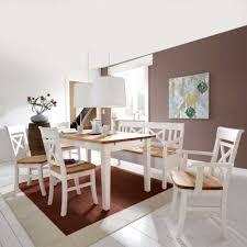 Wohnzimmer Einrichten Tips Best Wohnzimmer Gemutlich Einrichten Tipps Photos House Design