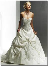 corset wedding dresses strapless embroidered corset wedding dress