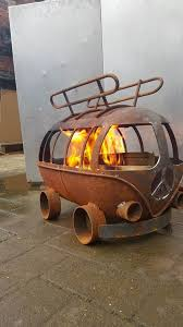 Backyard Grill Refillable Propane Tank Amazing Upcycle Of A Propane Tank Cars And Trucks Pinterest