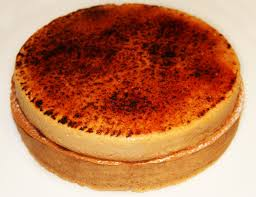 cuisine de bernard tarte au citron la cuisine de bernard la tarte poire chocolat crème chiboust