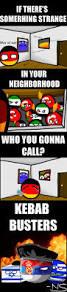 best 20 funny turkey memes ideas on pinterest turkey meme