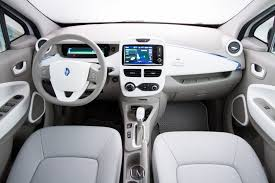 how to shoo car interior at home trevor larkum author at my renault zoe electric car page 38 of 39