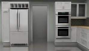 ikea kitchen wall oven cabinet kitchens with wall ovens 7 ikea kitchen cabinet