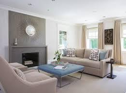 Modern Living Room Decor Styles Harmony and Joy Living Room