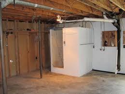 epoxy coated concrete shower walls kitchen u0026 bath remodeling