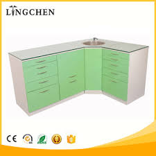 dental cabinets for sale dental cabinets for sale f59 for wow furniture home design ideas