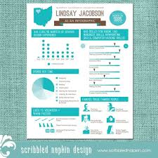 infographic resume 48 best infographic resume images on advertising